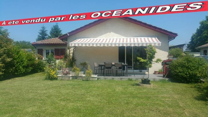Vente maison / villa Port de lanne 224 000€ - Photo 1