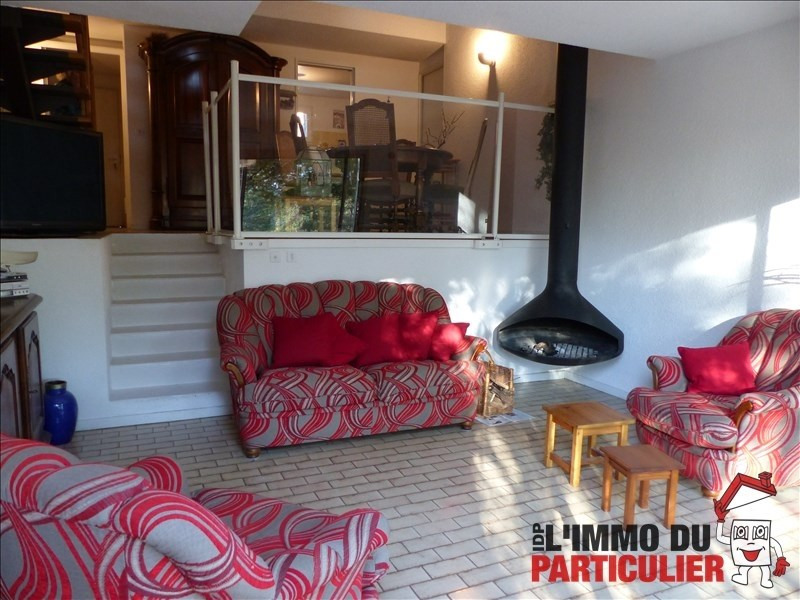 Venta  casa Vitrolles 279000€ - Fotografía 1