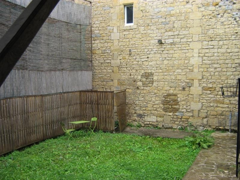 Location appartement Nevers 495€ CC - Photo 7