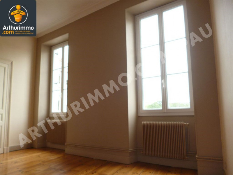 Vente appartement Pau 159 900€ - Photo 4