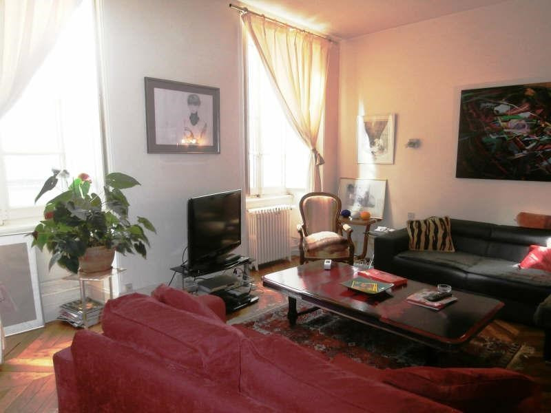 Sale apartment Secteur de mazamet 195 000€ - Picture 2