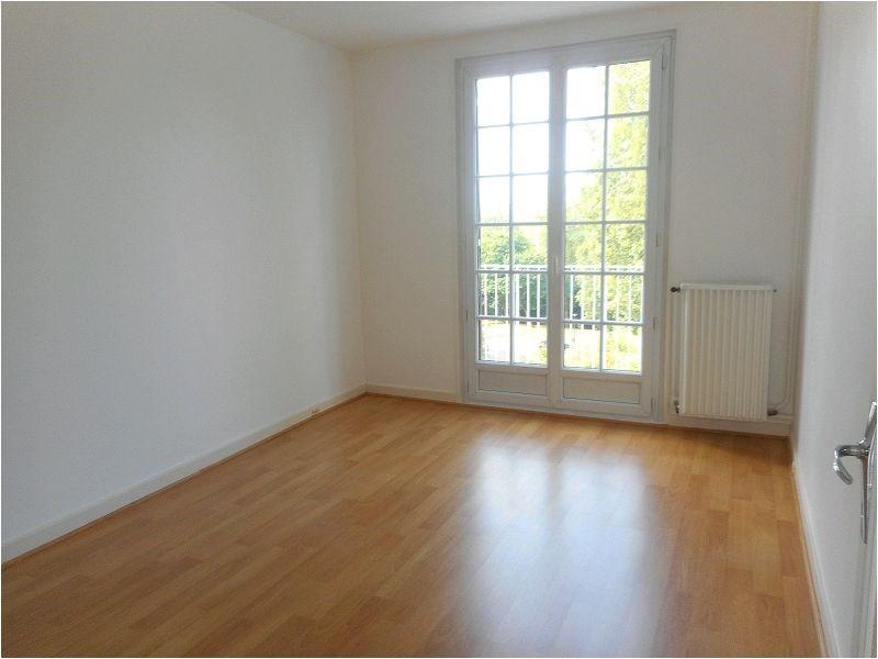 Location appartement Savigny sur orge 1149€ CC - Photo 2