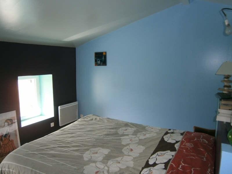 Vente maison / villa Generac 119000€ - Photo 3