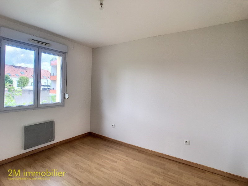 Location appartement Melun 647€ CC - Photo 6