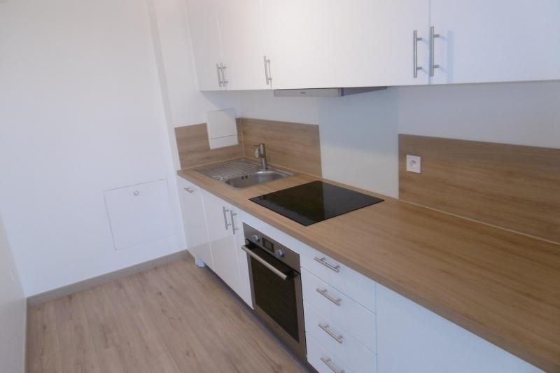 Sale apartment Noisy le grand 182000€ - Picture 2