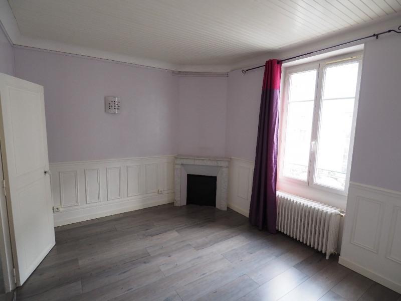 Sale house / villa Melun 239000€ - Picture 6