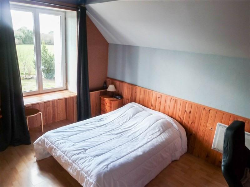 Vente maison / villa Moelan sur mer 138900€ - Photo 5