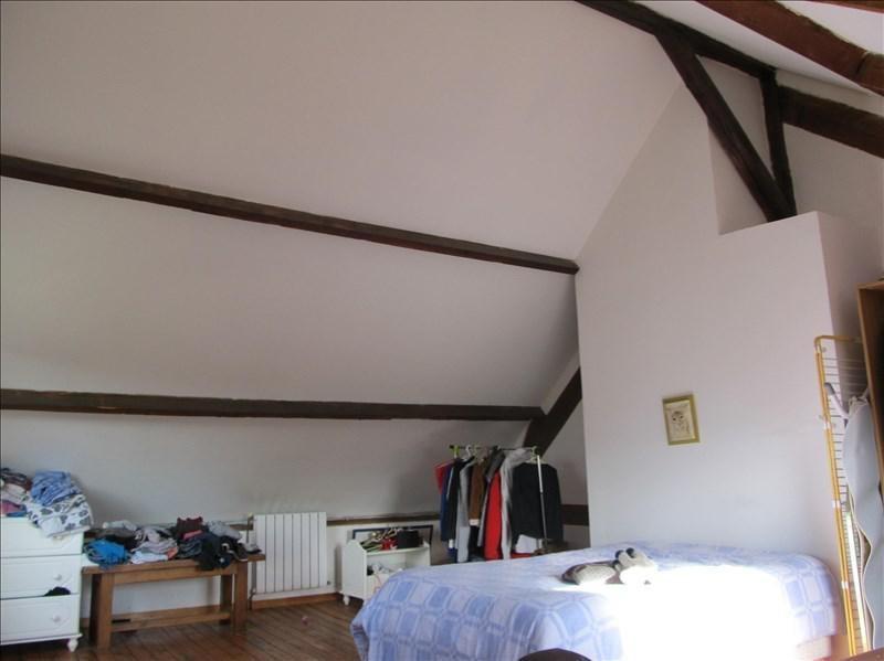 Vente maison / villa La bonneville sur iton 159000€ - Photo 8