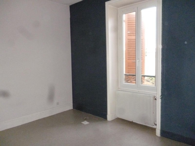 Location appartement Roanne 580€ CC - Photo 7