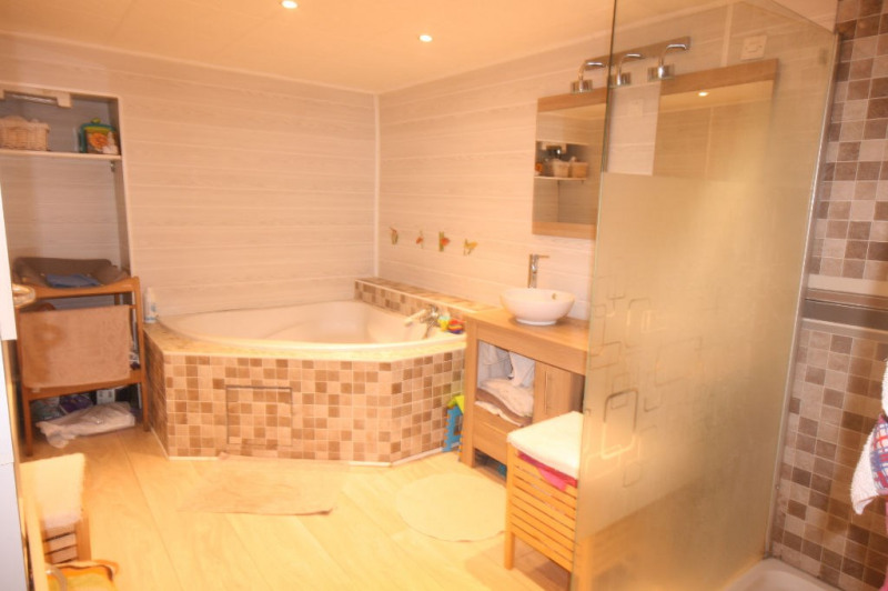 Vente maison / villa Royan 239900€ - Photo 8