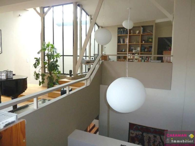 Sale house / villa Lanta  8 minutes 399000€ - Picture 17