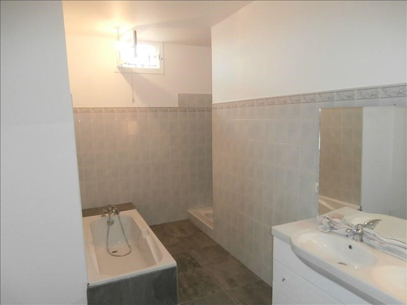 Vente appartement Manosque 184 000€ - Photo 7