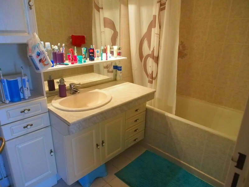 Revenda apartamento Andresy 229000€ - Fotografia 11