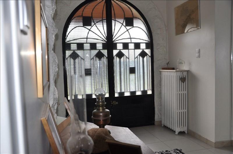 Vente maison / villa Oyonnax 249000€ - Photo 4