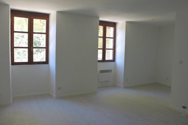 Verkauf wohnung Vienne 95000€ - Fotografie 4
