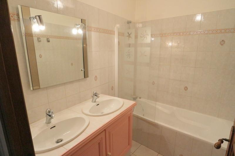 Vente appartement Roquebrune sur argens 250000€ - Photo 10