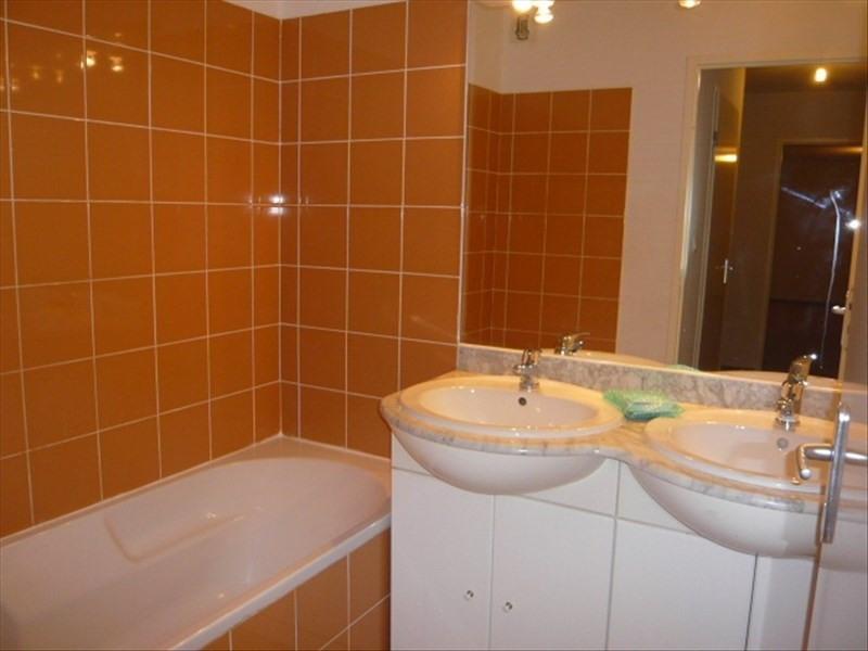 Alquiler  apartamento Aussonne 590€cc - Fotografía 3