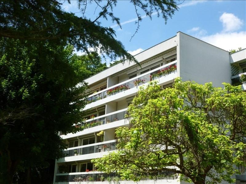Vente appartement L etang la ville 350000€ - Photo 2