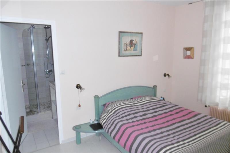 Sale house / villa St maur des fosses 810000€ - Picture 5