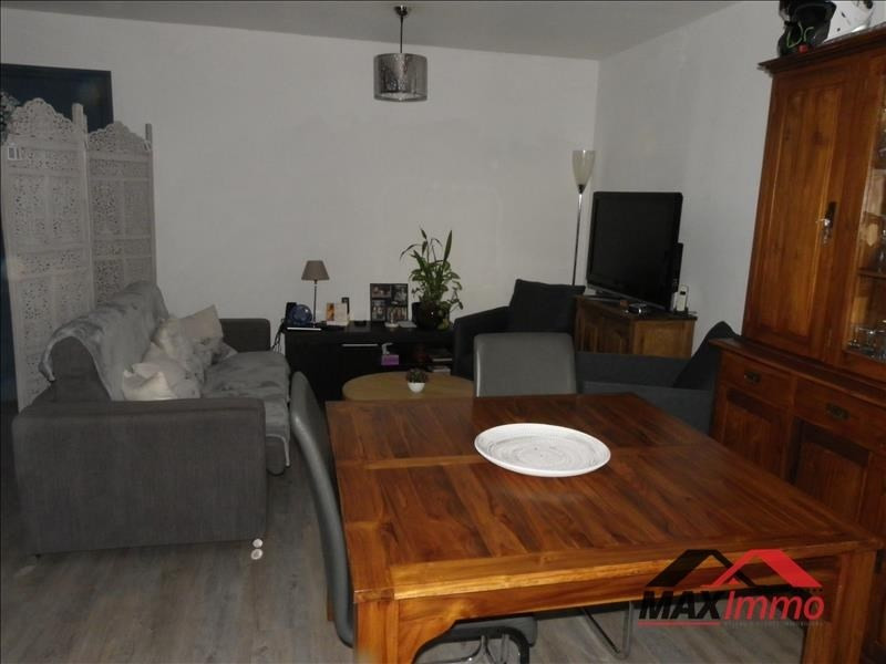 Vente appartement Sainte clotilde 139 000€ - Photo 6