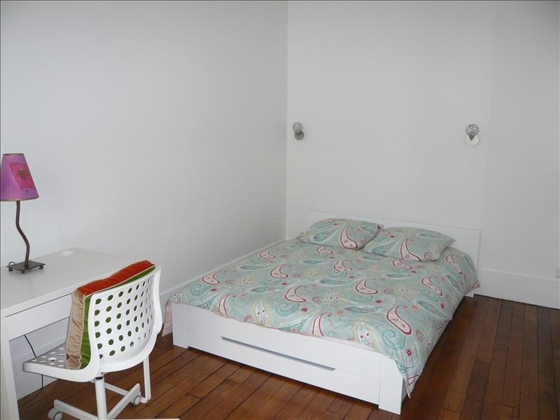 Rental apartment Paris 7ème 1495€ CC - Picture 6