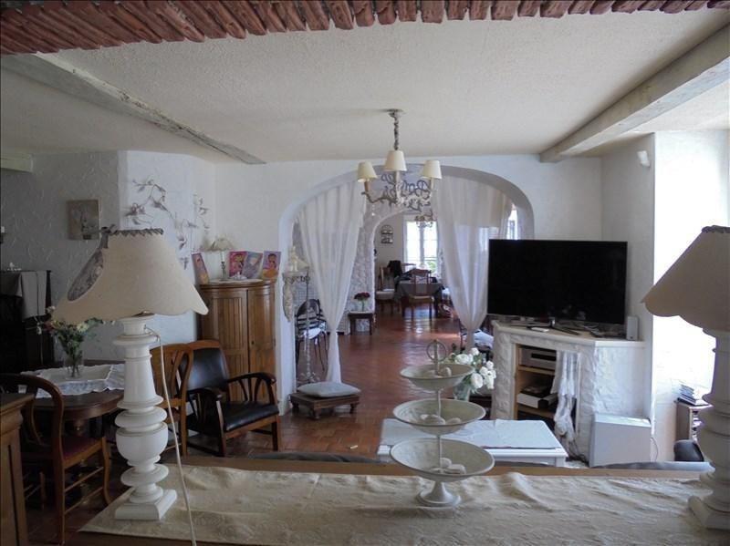 Vente maison / villa Santranges 245000€ - Photo 7