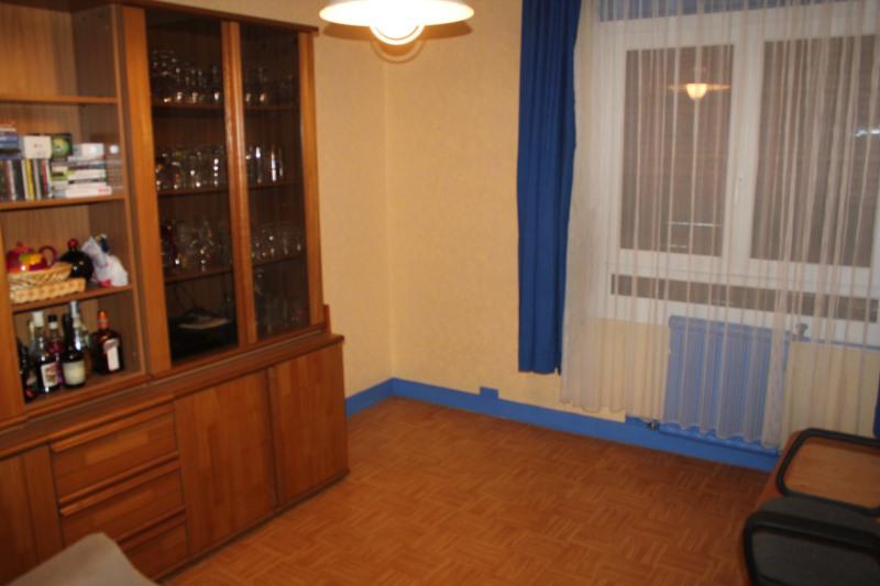 Vente appartement Houilles 260000€ - Photo 5