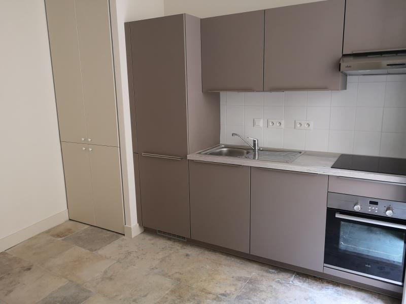 Alquiler  apartamento Nimes 376€ CC - Fotografía 2