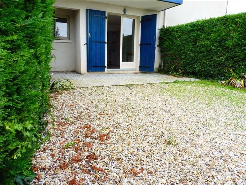 Vente appartement Proche royan 83545€ - Photo 10