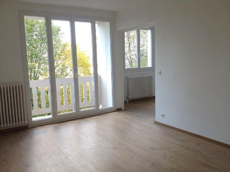 Sale apartment Sainte-foy-lès-lyon 239000€ - Picture 3