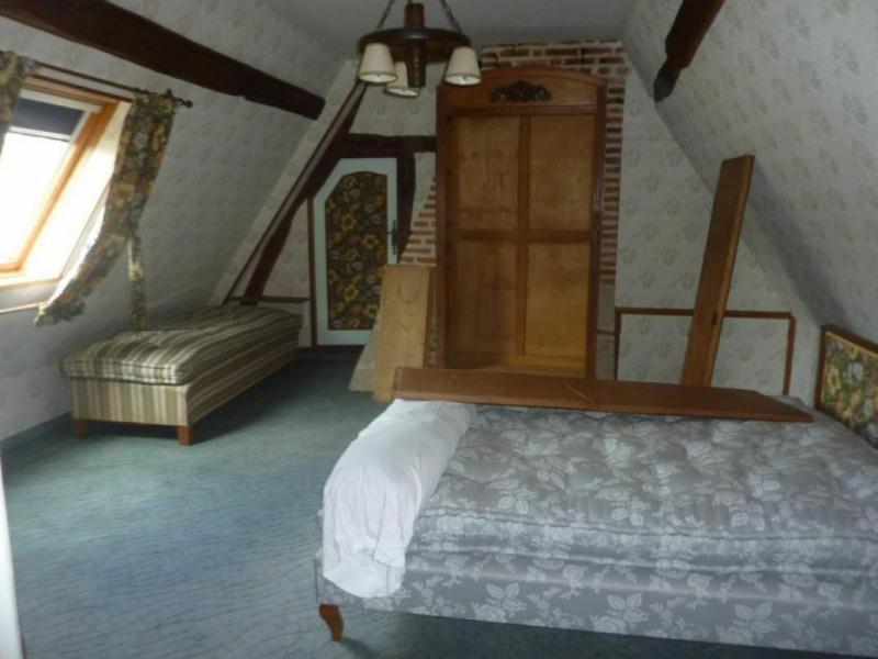 Vente maison / villa Lisieux 504000€ - Photo 5