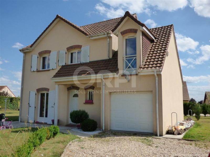 Maison Proche Les Andelys - 4 chambres - 40 min de