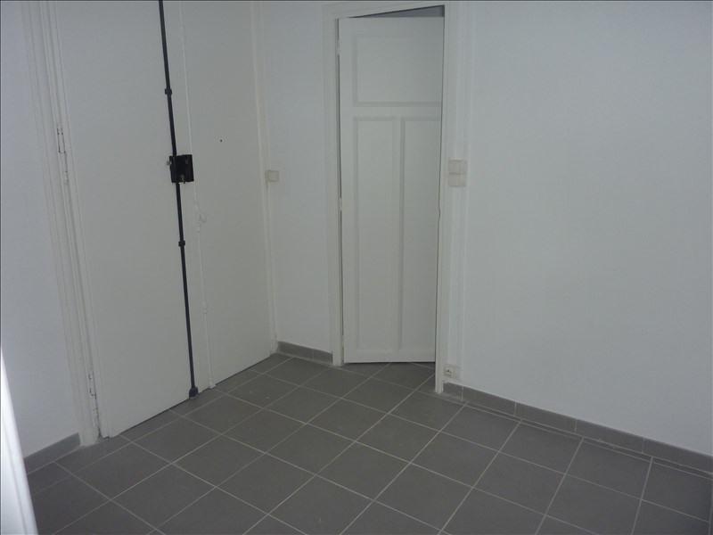 Rental apartment Marseille 1er 445€ CC - Picture 4