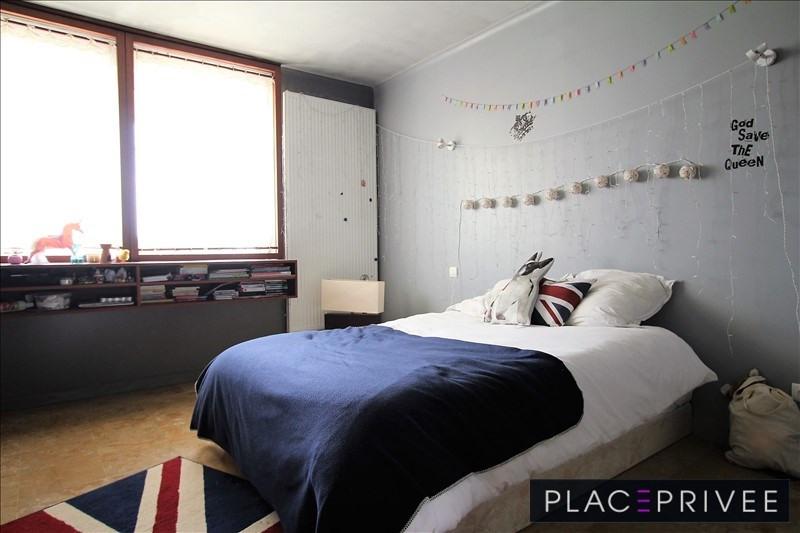 Venta  casa Malzeville 399000€ - Fotografía 7