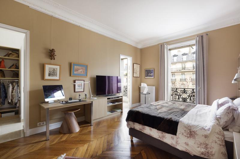 Vente de prestige appartement Paris 8ème 2600000€ - Photo 16