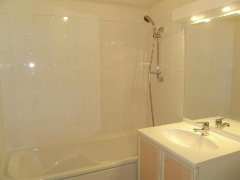 Rental apartment Châlons-en-champagne 395€ CC - Picture 3