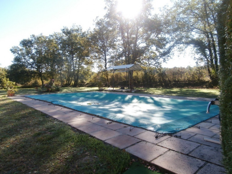 Sale house / villa Lalinde 417900€ - Picture 6