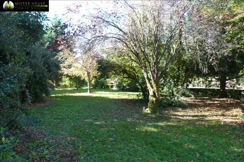 Sale house / villa Grisolles 363000€ - Picture 10