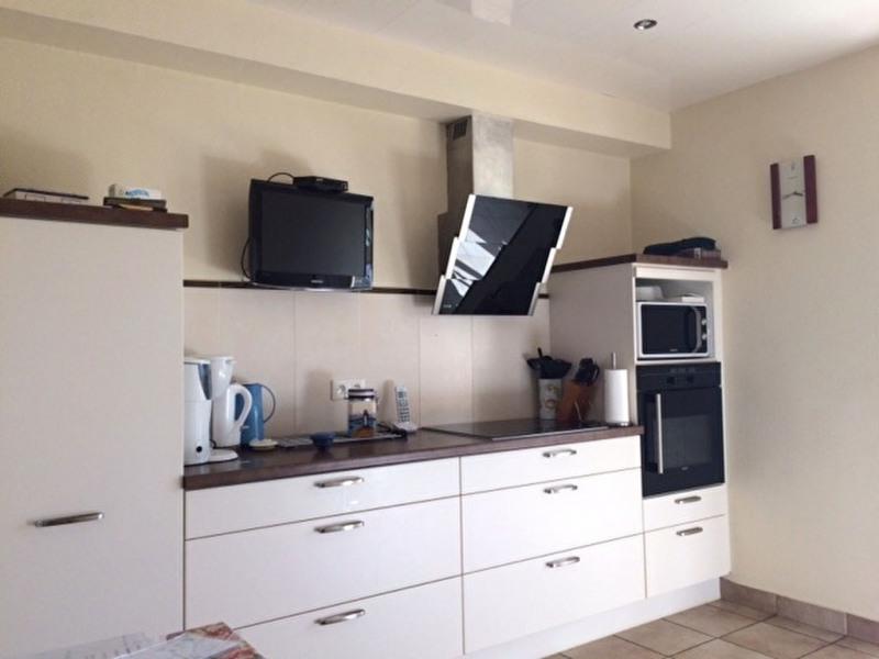 Sale house / villa Guilers 248400€ - Picture 3