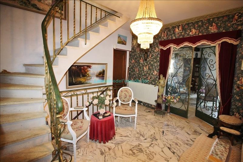 Vente maison / villa Le tignet 410000€ - Photo 10