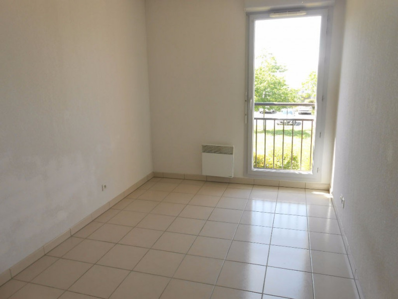 Sale apartment Colomiers 155 000€ - Picture 5