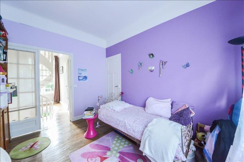 Vente de prestige maison / villa Nanterre 690000€ - Photo 7