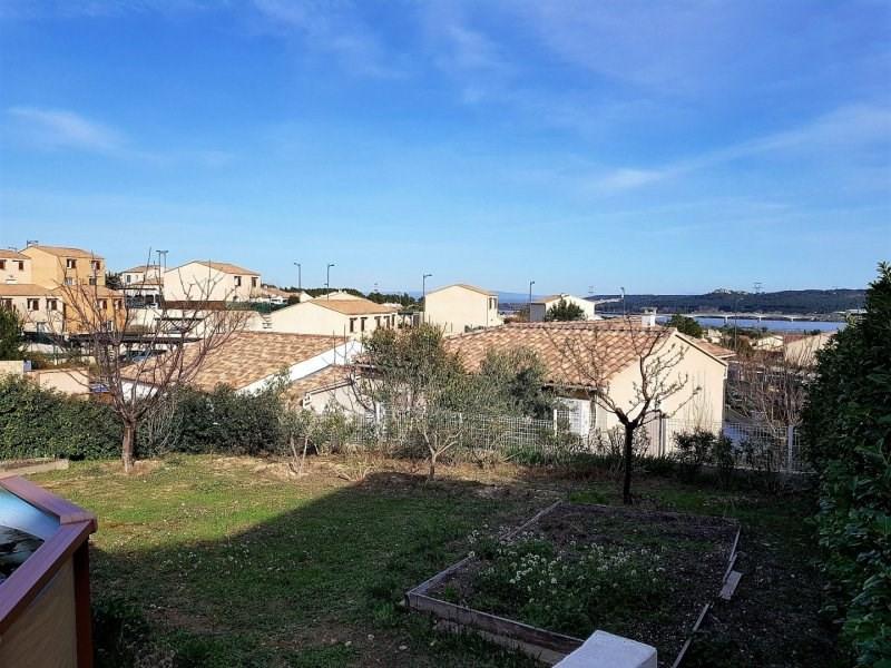 Sale house / villa Aramon 295000€ - Picture 11