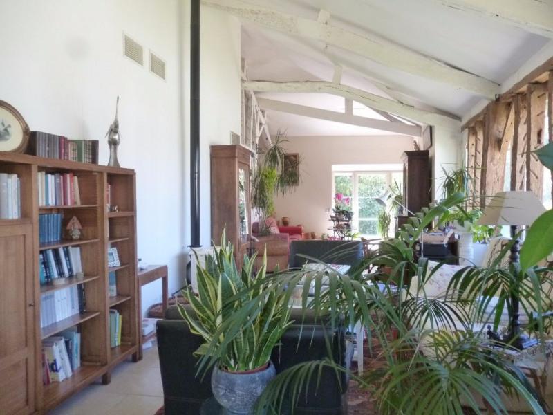 Vente maison / villa Dax 495000€ - Photo 6