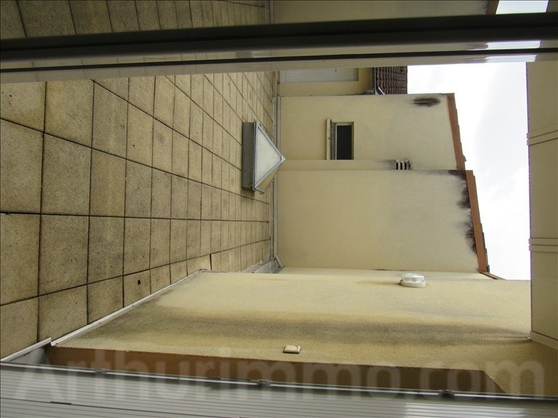 Sale building Bergerac 210 000€ - Picture 3