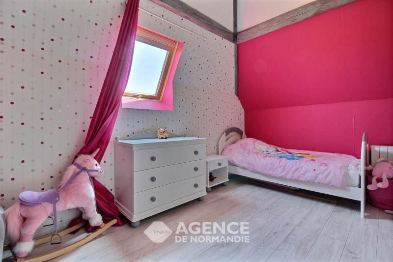 Vente maison / villa La ferte-frenel 150000€ - Photo 10