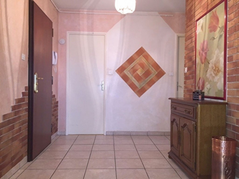 Vente appartement Brest 91 400€ - Photo 8
