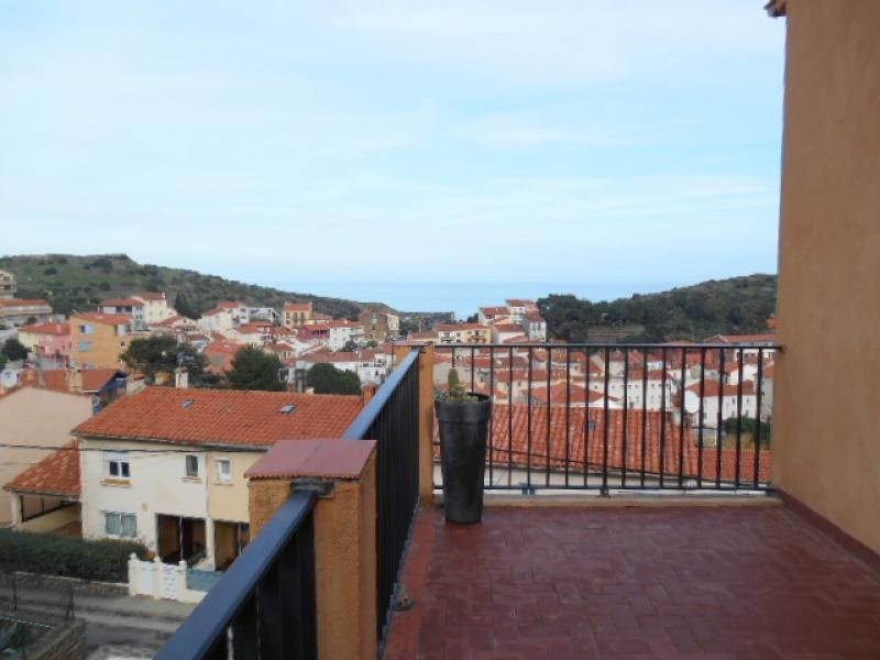 Vente maison / villa Port vendres 425 000€ - Photo 10