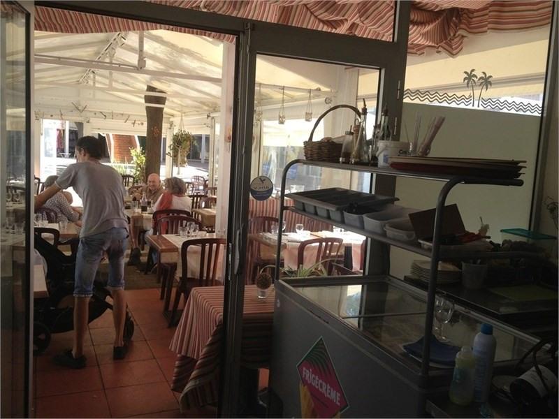 Fonds de commerce Café - Hôtel - Restaurant Portiragnes 0