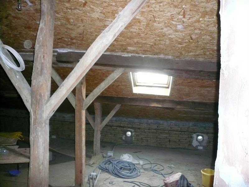 Sale house / villa L'isle-en-dodon 95000€ - Picture 28